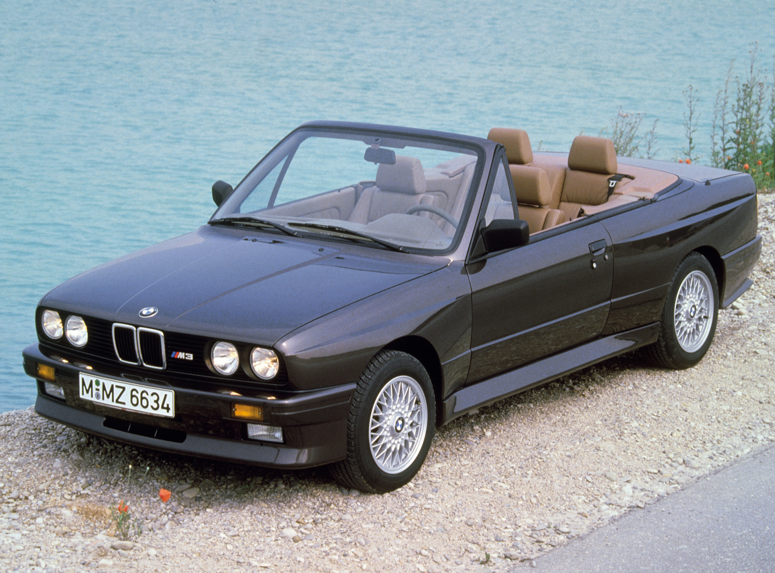 1988 bmw m3 convertible. Black Bedroom Furniture Sets. Home Design Ideas
