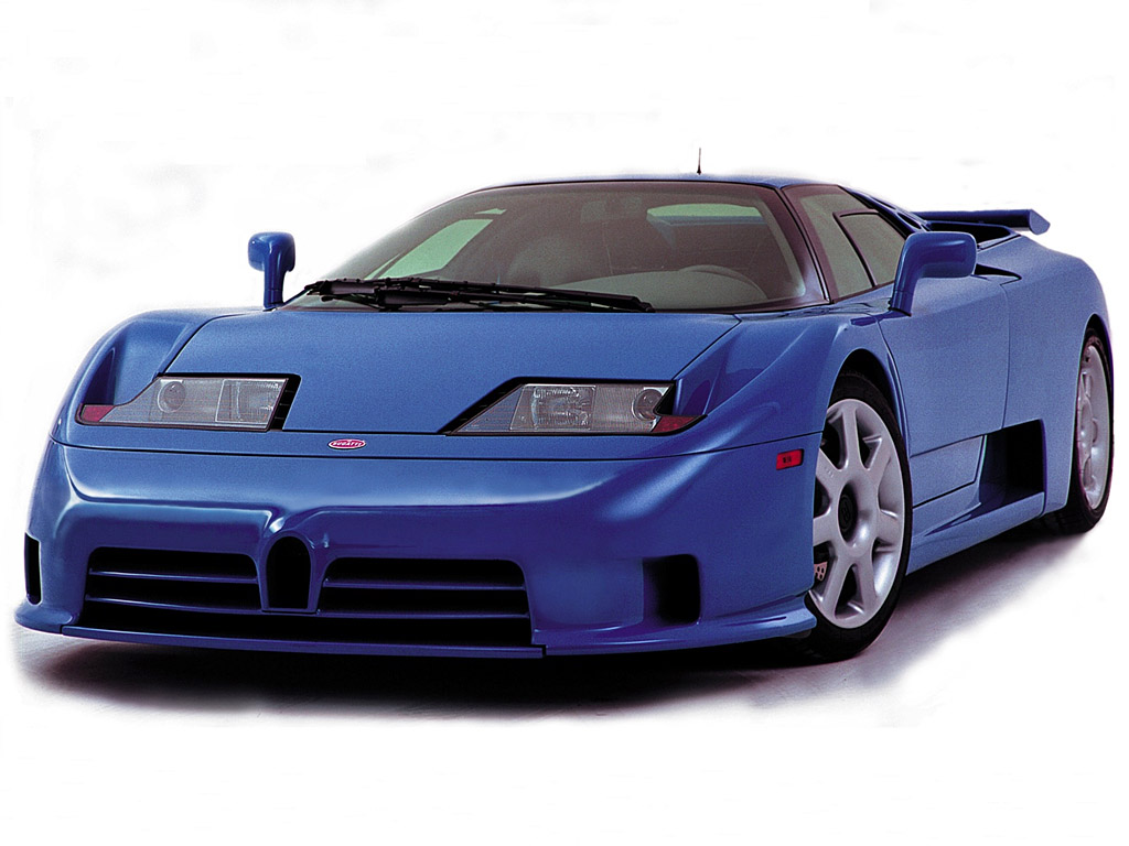 1992 bugatti eb110 ss bugatti. Black Bedroom Furniture Sets. Home Design Ideas