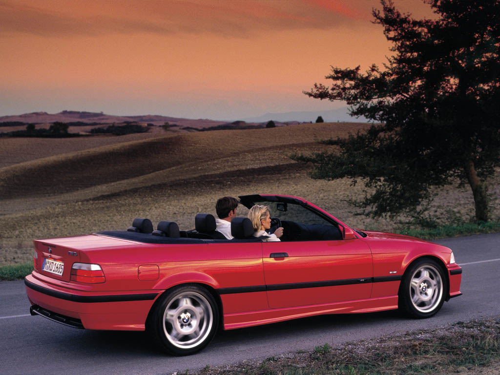 1997 bmw m3 cabriolet. Black Bedroom Furniture Sets. Home Design Ideas