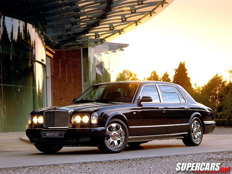 2000 bentley arnage red label - thestartupguide.co •