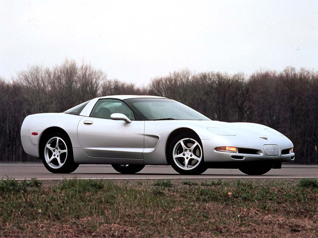 Chevrolet Corvettecoupe together with Corvette Emblem Chrome Front C Grande in addition D Fs Corvette Zo Electron Blue Modified N besides A also Maxresdefault. on 2001 c5 corvette