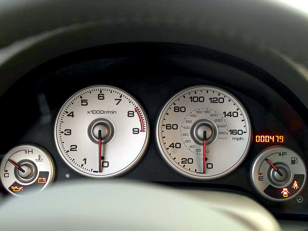 2002 acura rsx sports coupe 5 speed manual transmission photo.