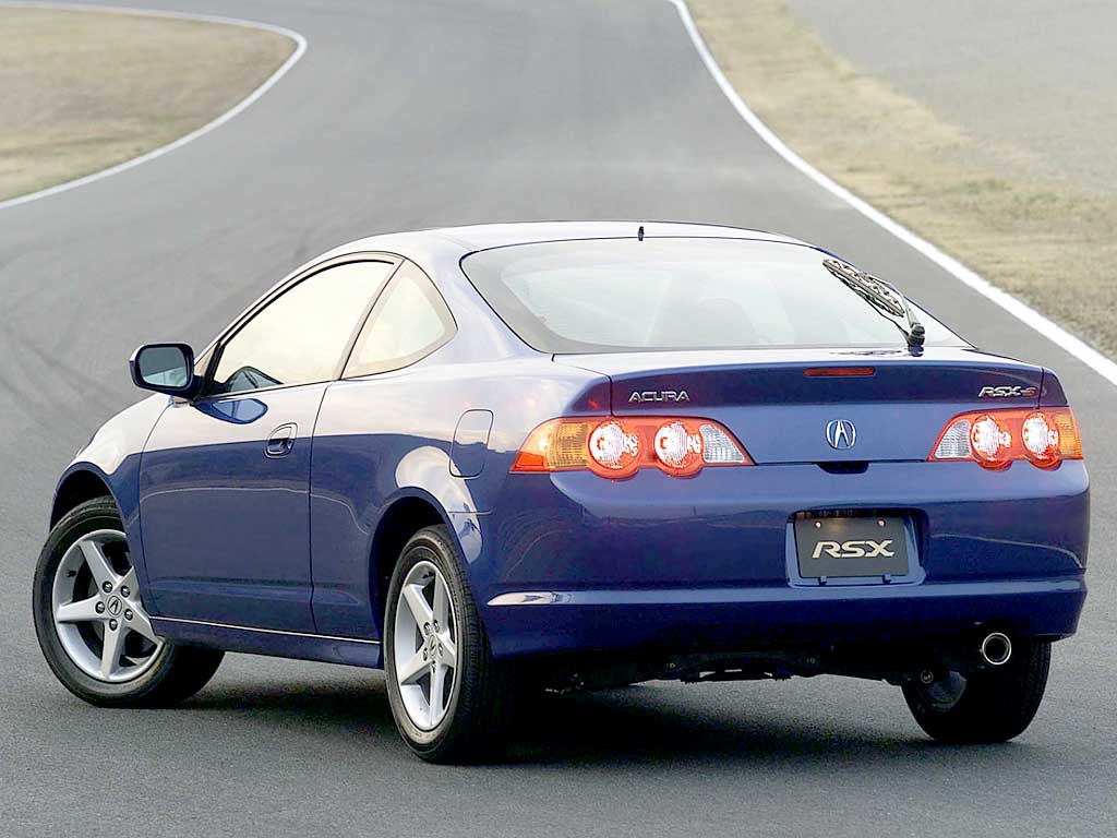 2002 acura rsx type s. Black Bedroom Furniture Sets. Home Design Ideas