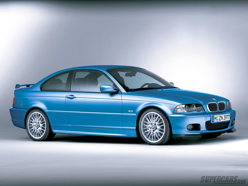 2002 bmw 330ci clubsport. Black Bedroom Furniture Sets. Home Design Ideas