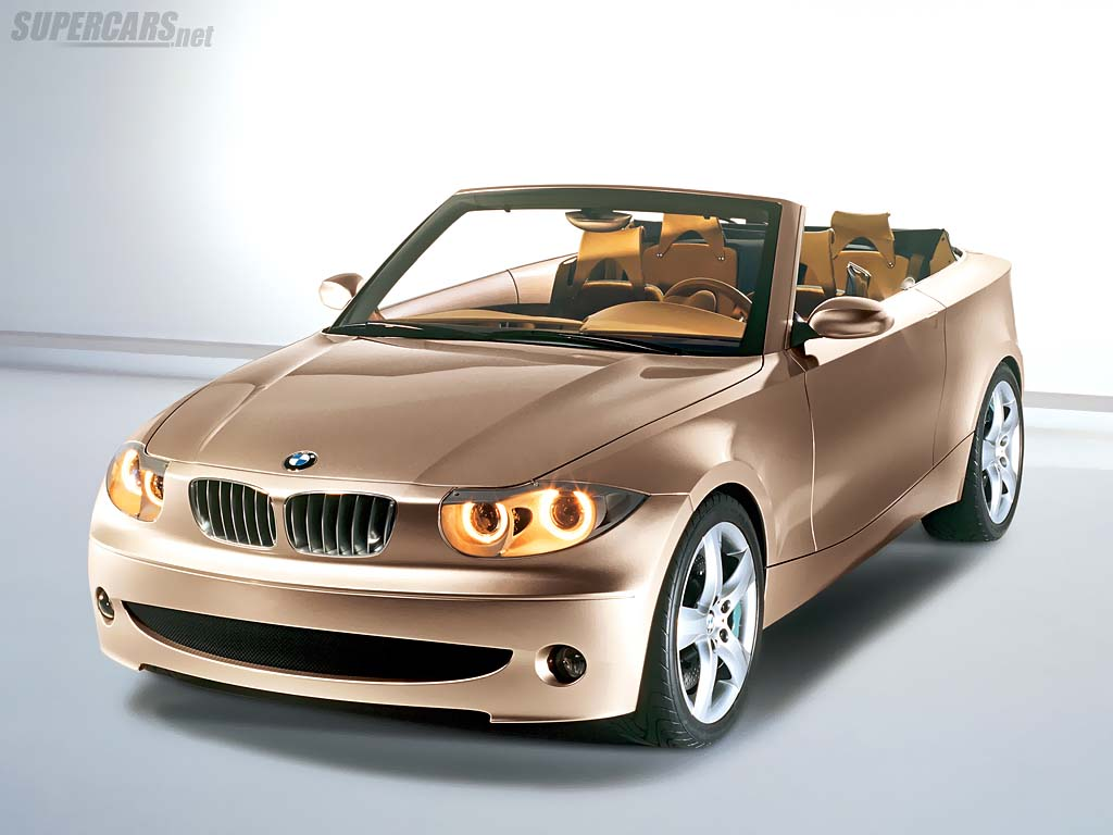 2002 bmw cs1 concept bmw. Black Bedroom Furniture Sets. Home Design Ideas