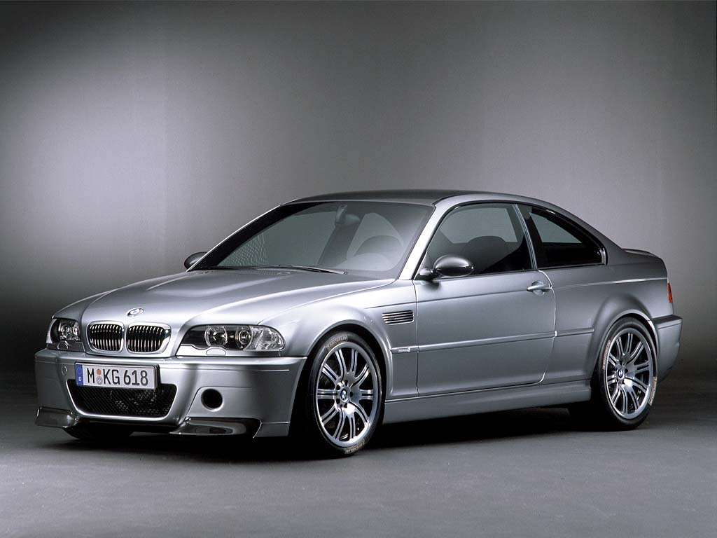 2002 bmw m3 csl concept. Black Bedroom Furniture Sets. Home Design Ideas