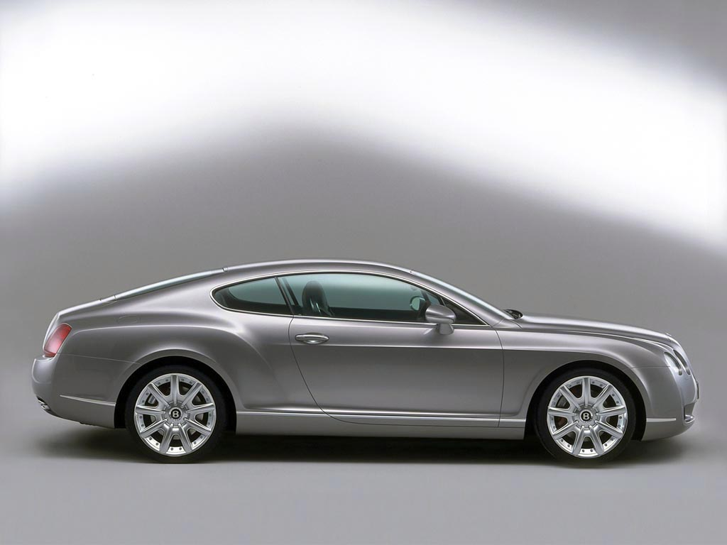 see full 2003 bentley continental gt gallery here. Cars Review. Best American Auto & Cars Review