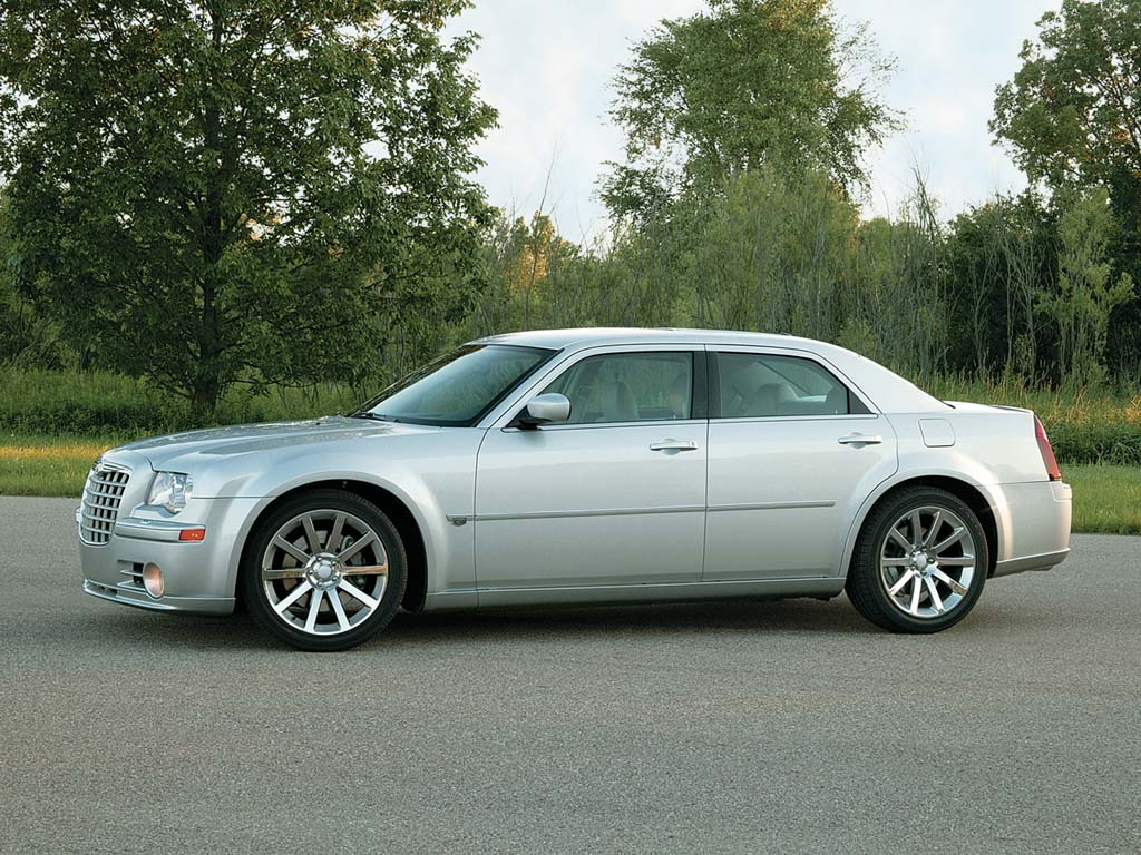 david is com carreview how car much by at a and review news reviews colman chrysler