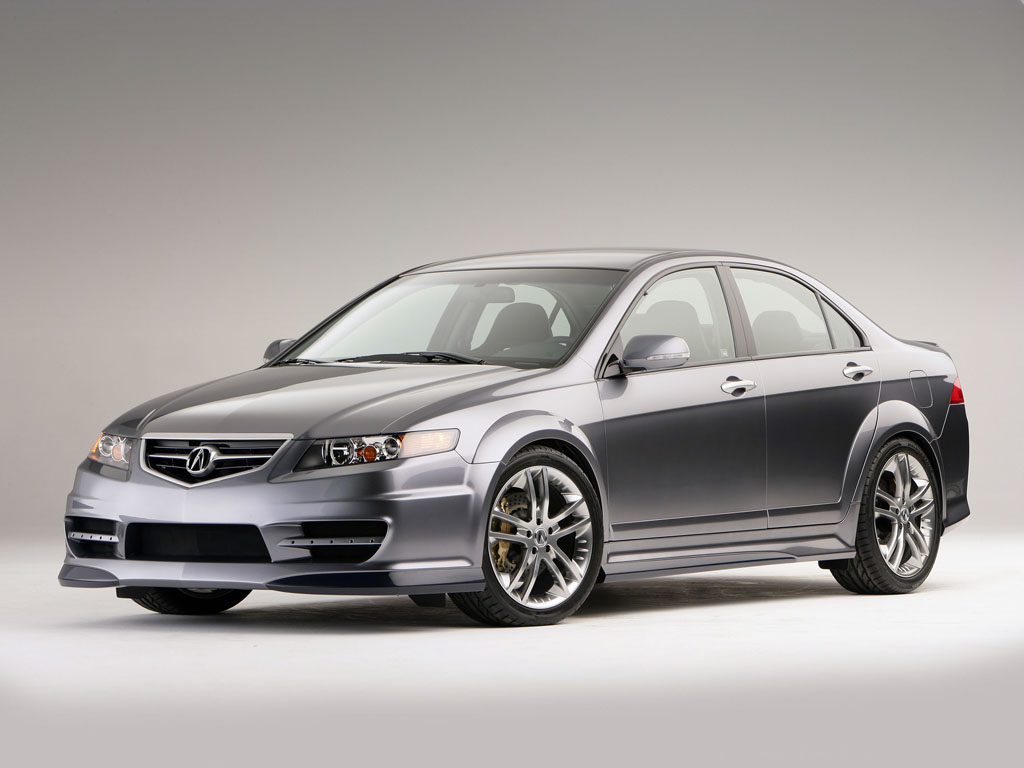 2006 acura tsx a spec concept acura. Black Bedroom Furniture Sets. Home Design Ideas