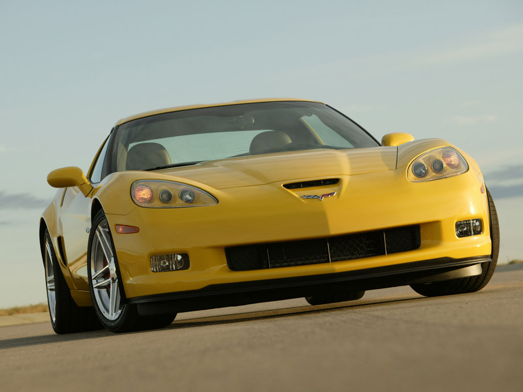 2006 2010 chevrolet corvette z06 review. Black Bedroom Furniture Sets. Home Design Ideas