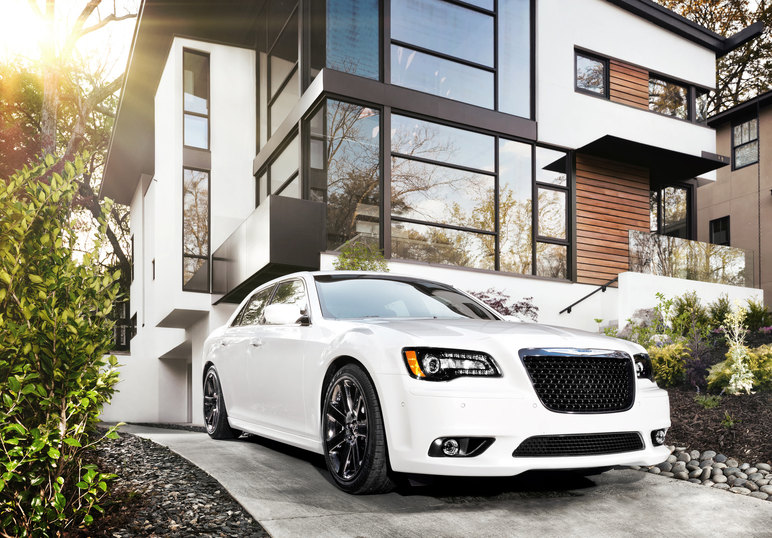 pictures models sedan srt sale amcarguide html com core s oem prices chrysler rq for specifications