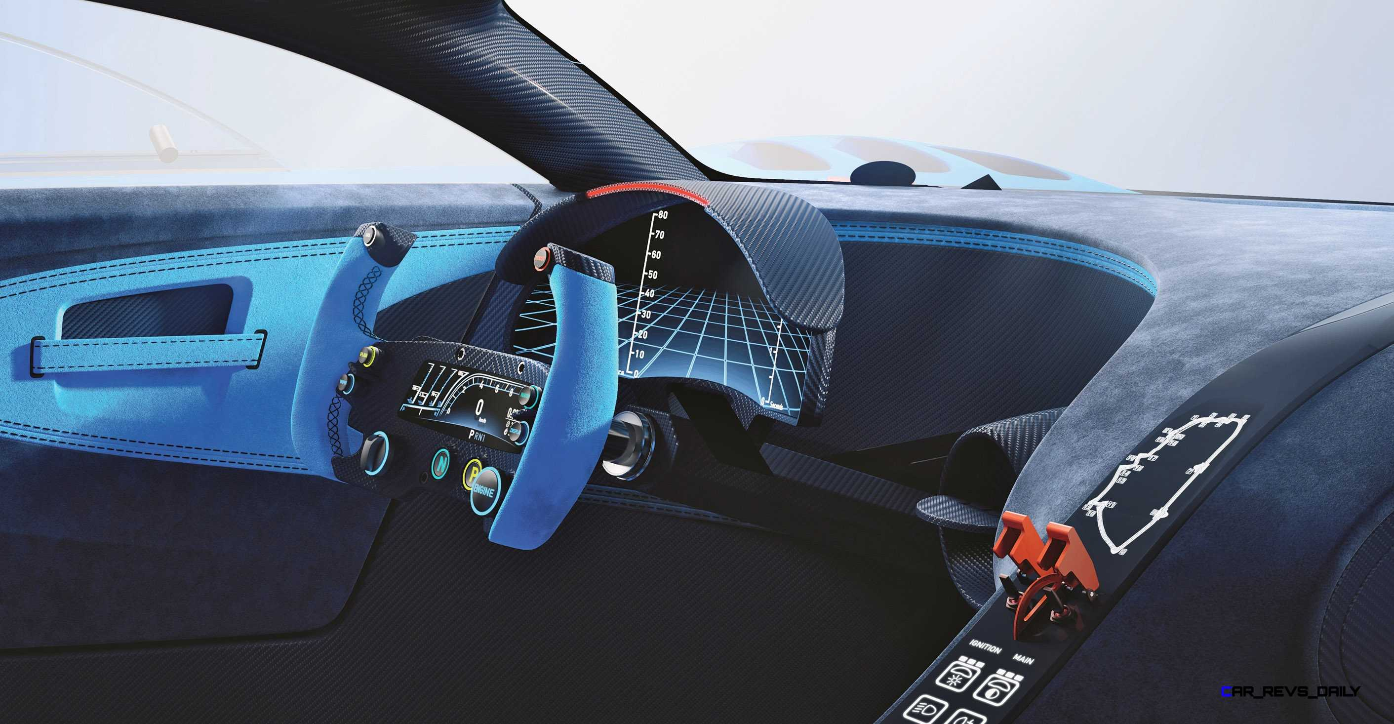 2015 bugatti vision gran turismo. Black Bedroom Furniture Sets. Home Design Ideas