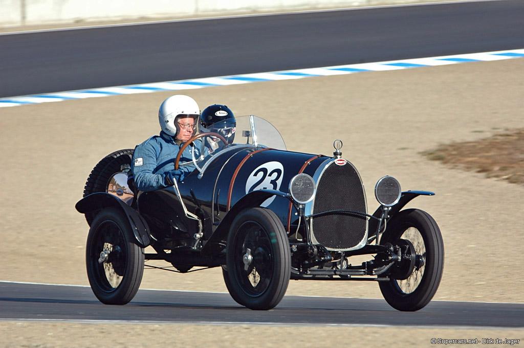 1951 Bugatti Type 101 C Antem Coupé Gallery