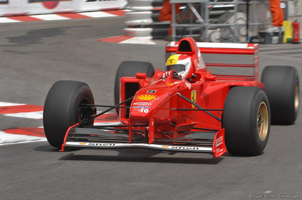 2008 Monaco Grand Prix Historique-9