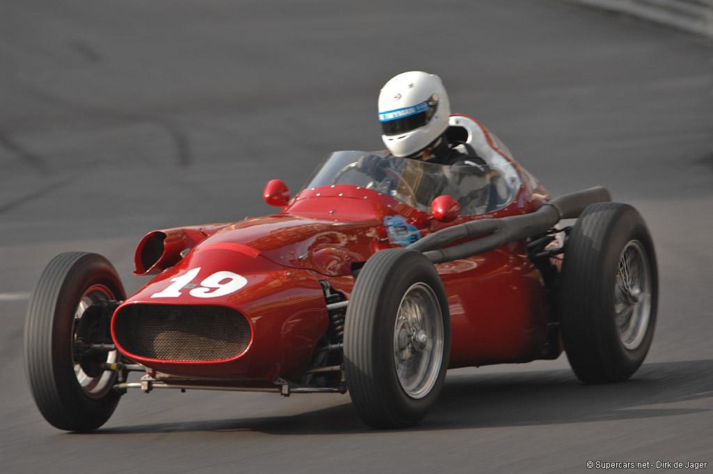 2008 Monaco Grand Prix Historique-3