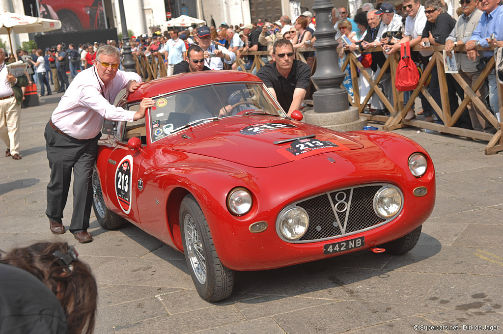 2008 Mille Miglia-6