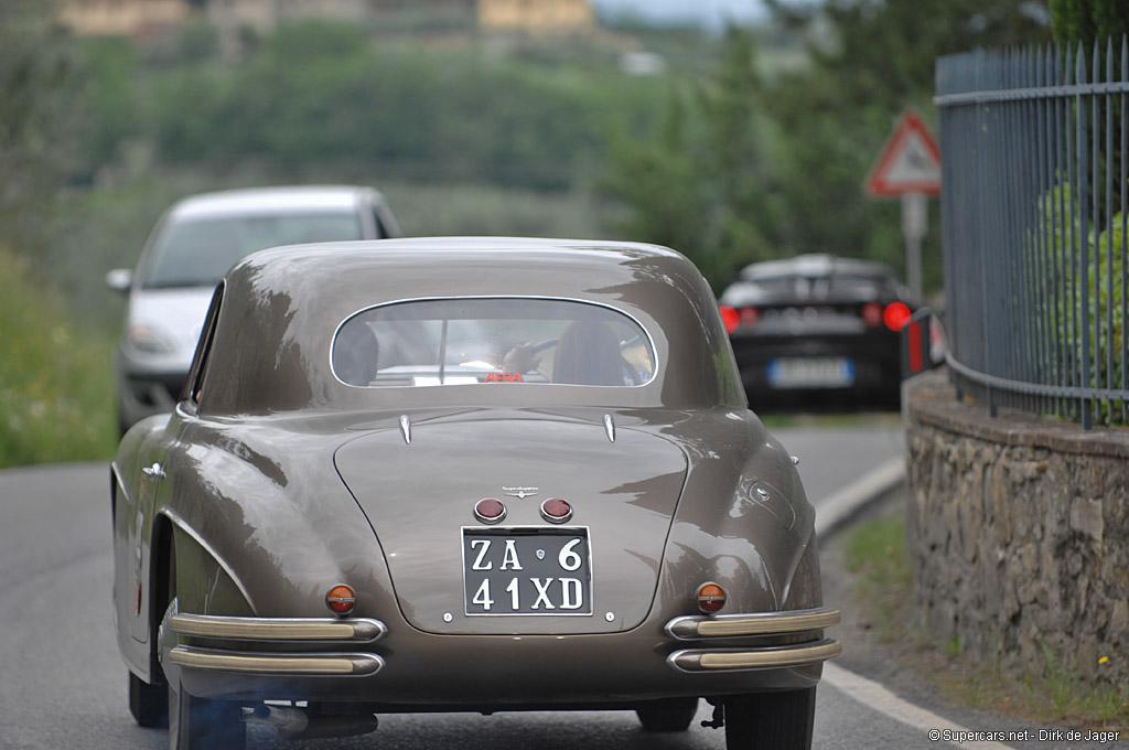 2008 Mille Miglia-4