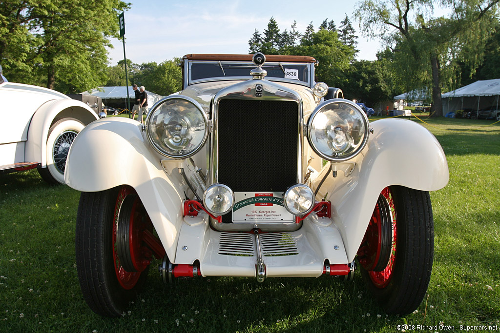 2008 Greenwich Concours-2