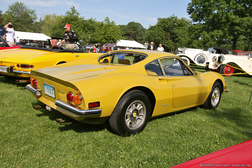 2008 Greenwich Concours-5
