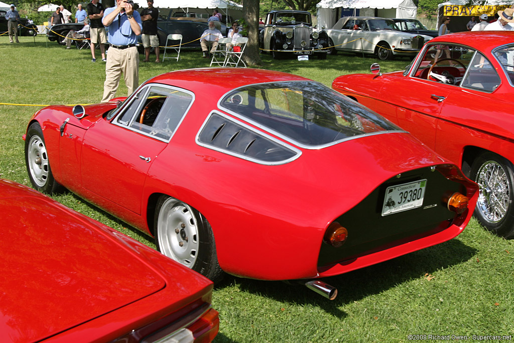 2008 Greenwich Concours-4