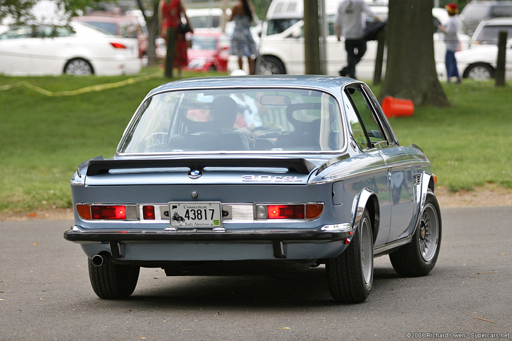 2008 Greenwich Concours-7