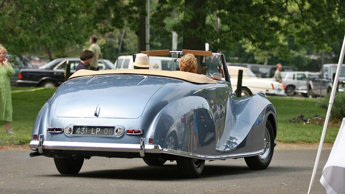 2008 Greenwich Concours-6