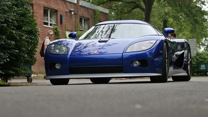 2008 Greenwich Concours-3
