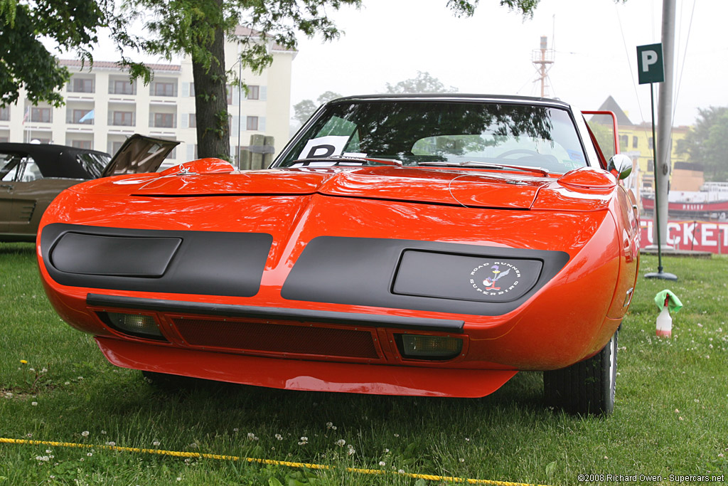 2008 Greenwich Concours-9