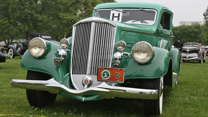 2008 Greenwich Concours-10