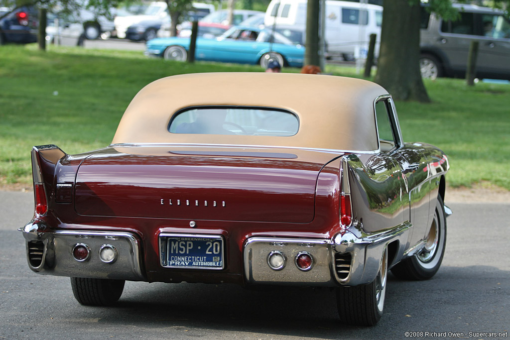 2008 Greenwich Concours-13