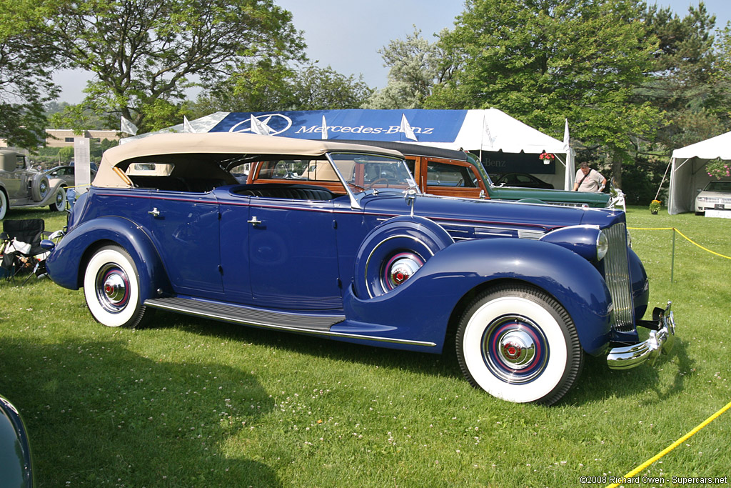 2008 Greenwich Concours-12