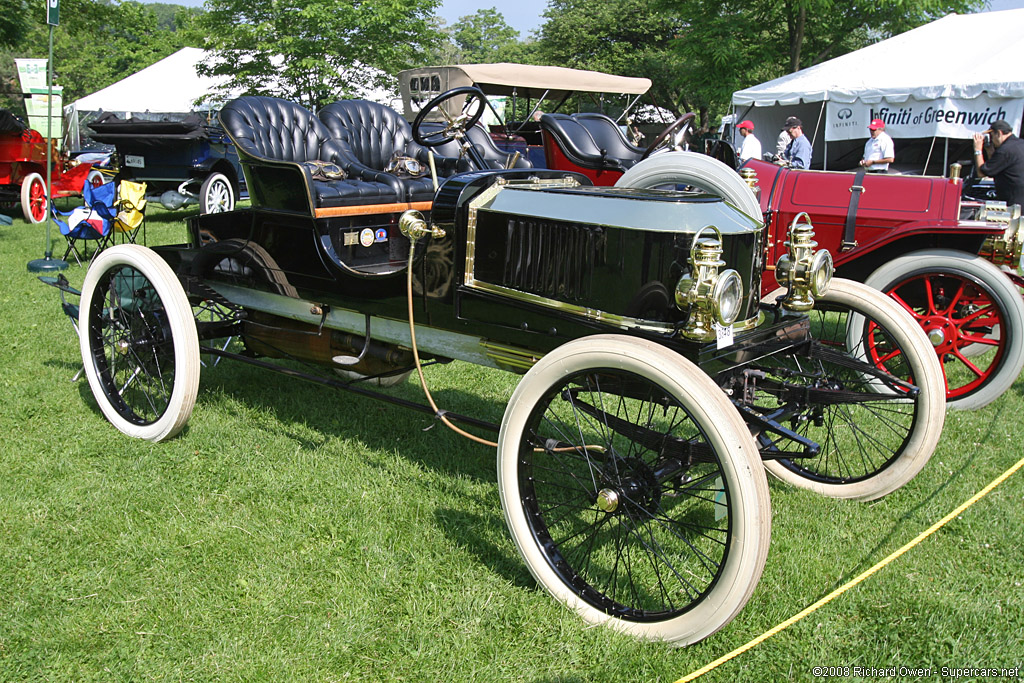 2008 Greenwich Concours-14