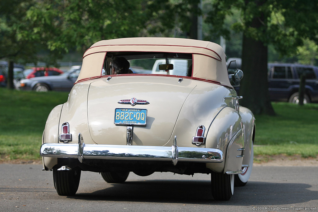 2008 Greenwich Concours-11