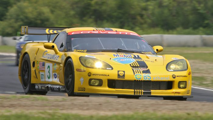 2008 ALMS - Lime Rock Park-4