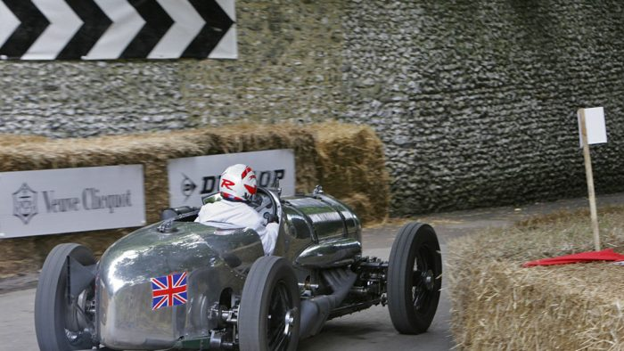 2008 Goodwood Festival of Speed-5