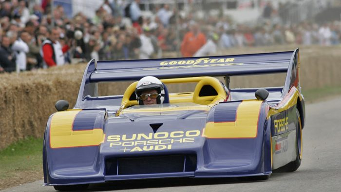 2008 Goodwood Festival of Speed-6