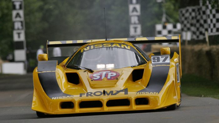2008 Goodwood Festival of Speed-3