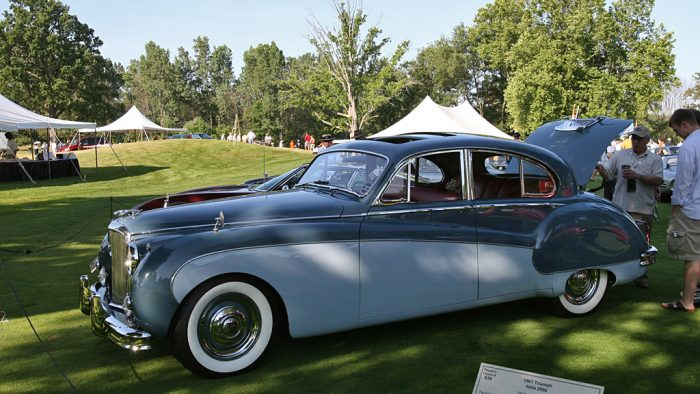 2008 Meadow Brook Concours-11