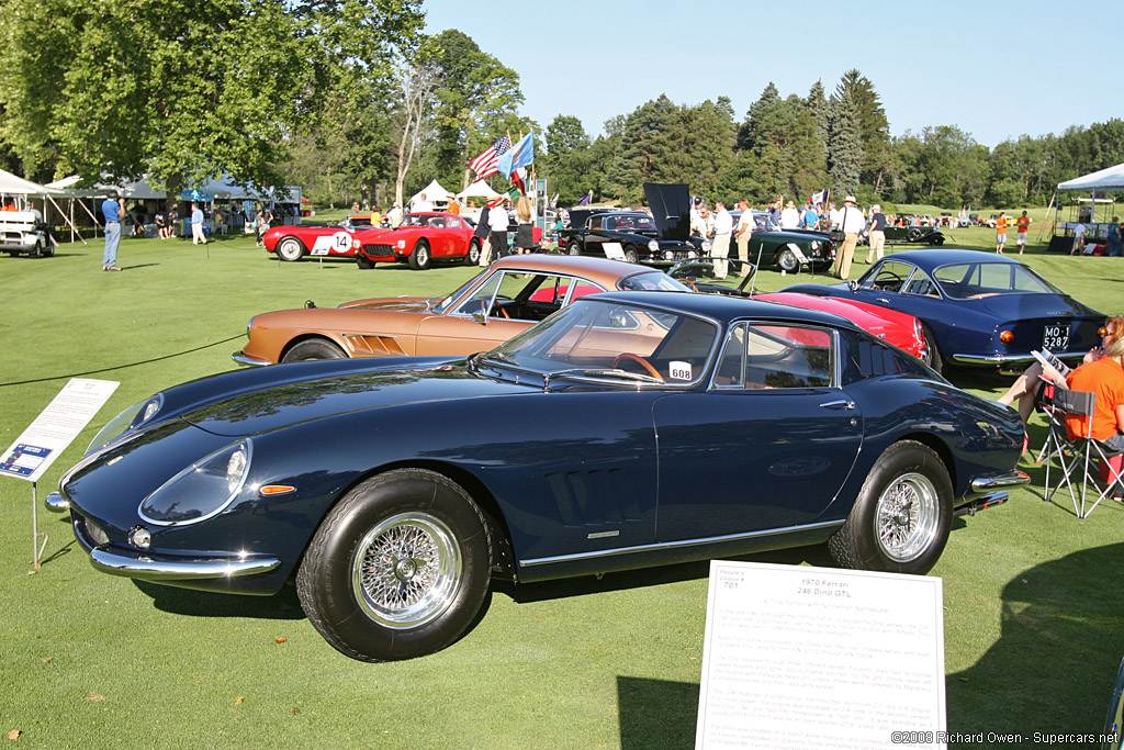 2008 Meadow Brook Concours-8