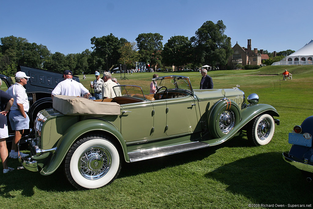 1931 Chrysler Eight Gallery