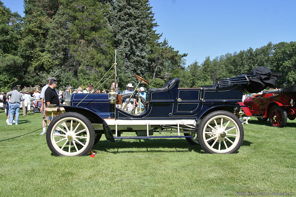 2008 Meadow Brook Concours-6