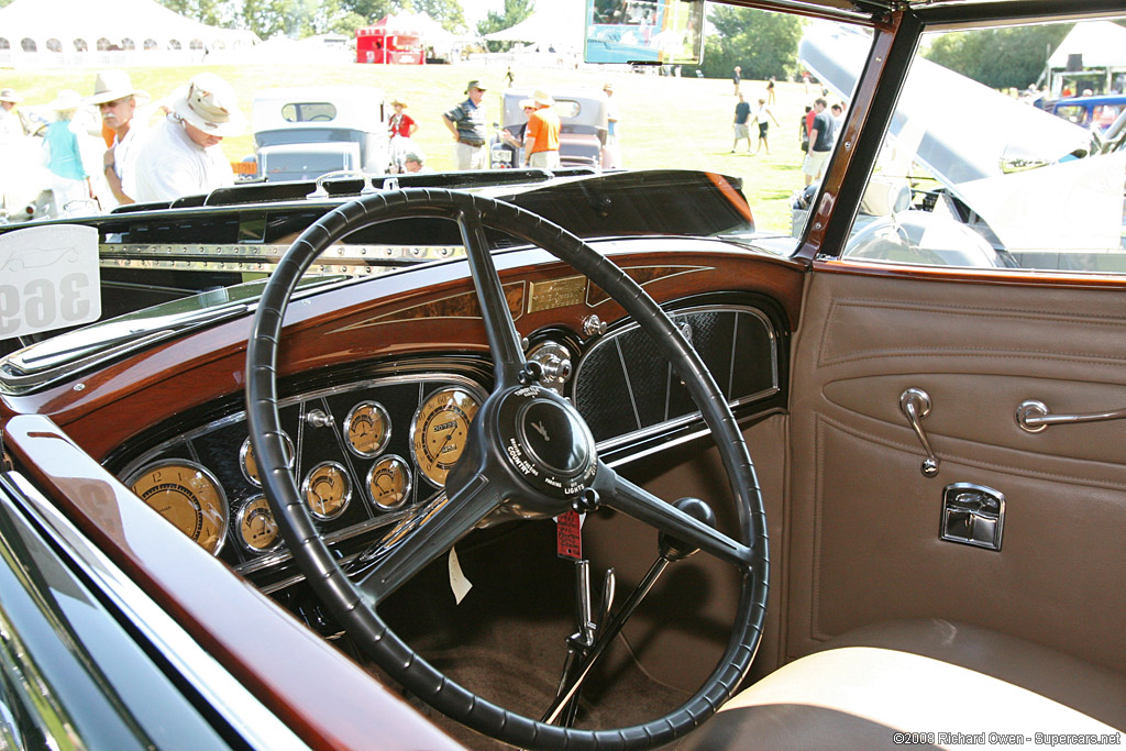2008 Meadow Brook Concours-10
