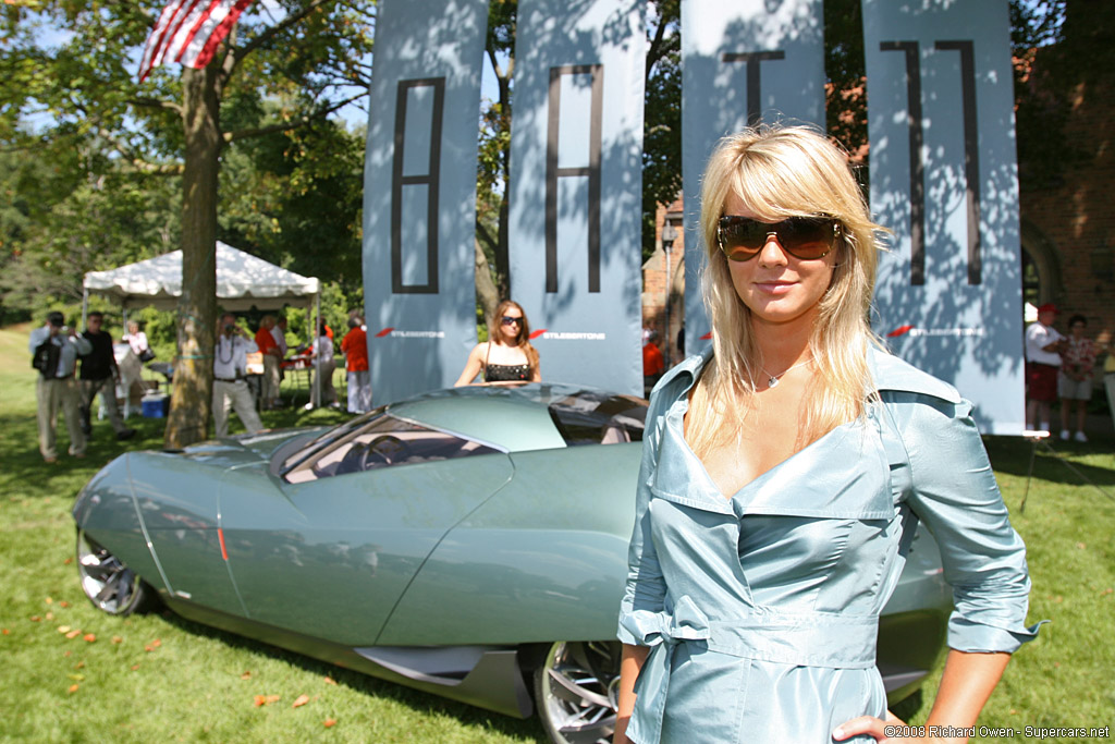 2008 Meadow Brook Concours-2