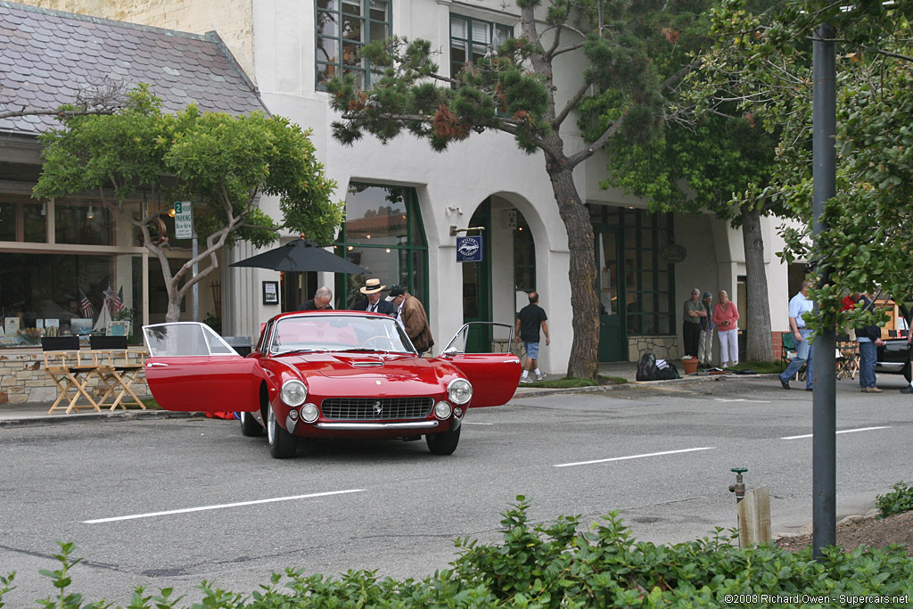 2008 Monterey Preview-4
