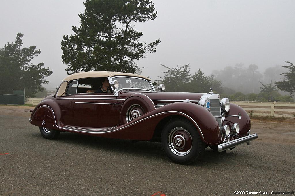 2008 Monterey Preview-7