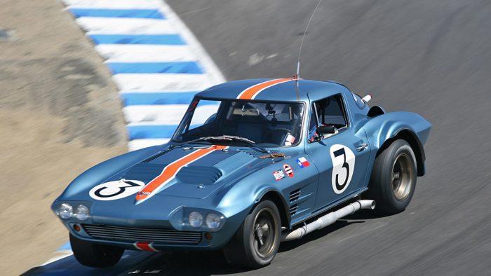 2008 Monterey Historic Automobile Races-8