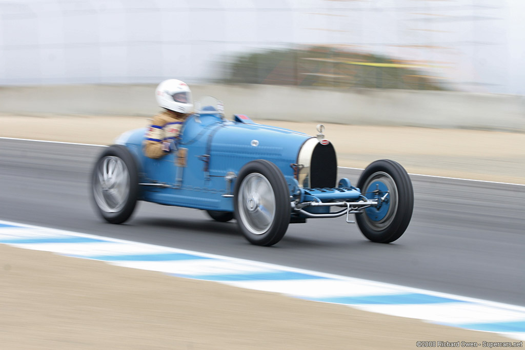 2008 Monterey Historic Automobile Races-4