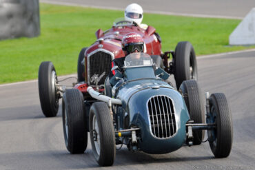 2008 Goodwood Revival-4