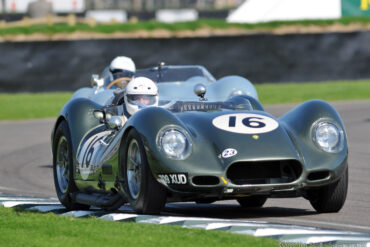 2008 Goodwood Revival-5