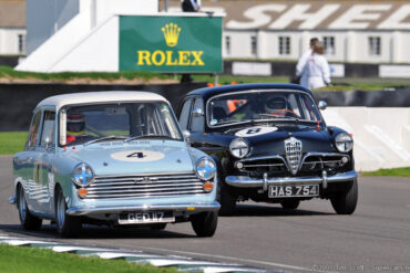 2008 Goodwood Revival-6